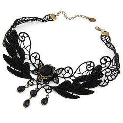 Женское ожерелье Chippo