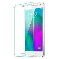 Закалено стъкло за Samsung - удароустойчиво
