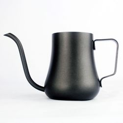 Ceainic pentru fiert apa