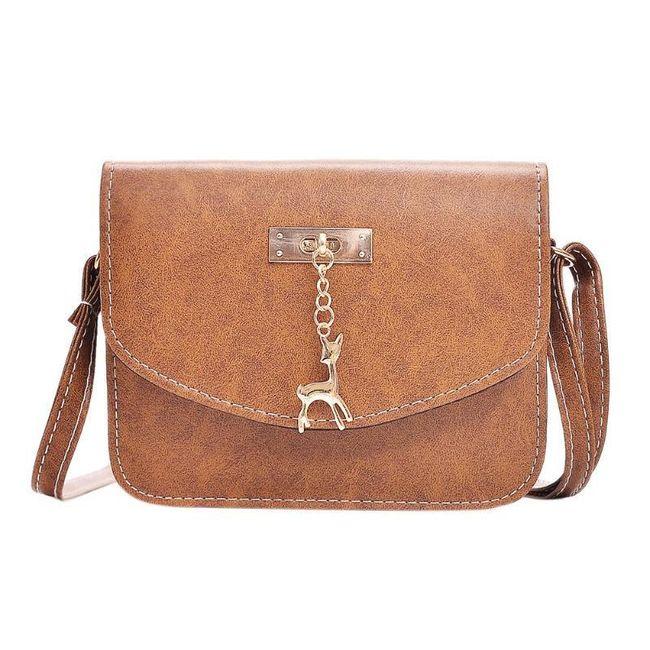 Ženska torbica Jully 1