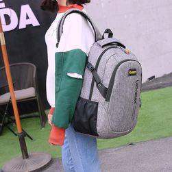 Férfi hátizsák PB32