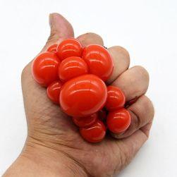 Antistresový míček Gabrianna
