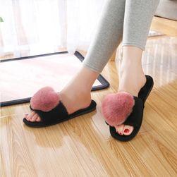 Ženske papuče SS36