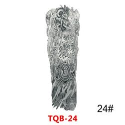 Dt457 24