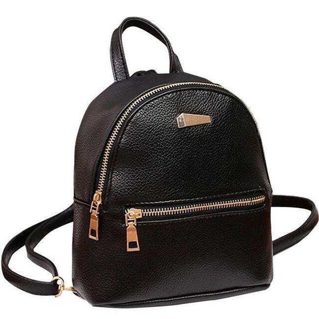 Dámský batoh KB29 1