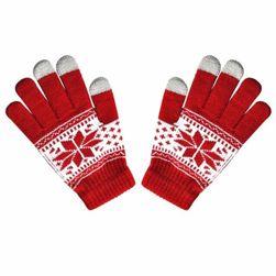 Женские перчатки B06339