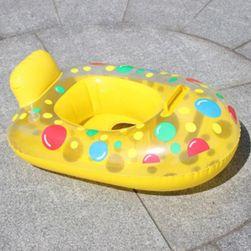 Colac gonflabil pentru apa KA4