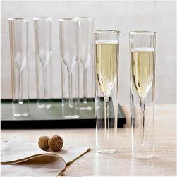 Kieliszek na szampana VJ67