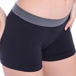 Női fitness nadrág - 9 szín