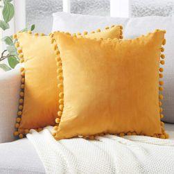 Navlaka za jastuk Meggie