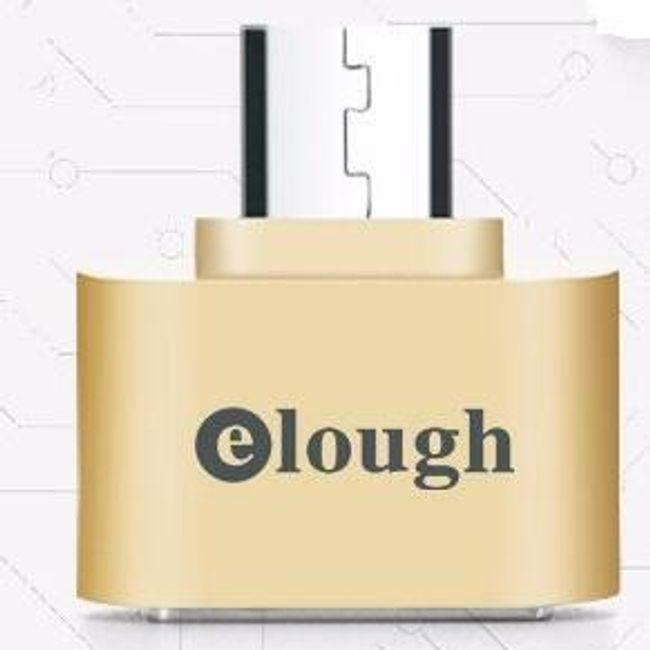 Mikro USB OTG adapter za mobilne telefone 1
