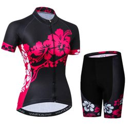 Женский набор для велосипеда Denna