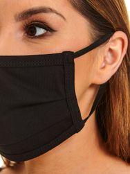 Ponovo upotrebljiva maska za lice RG_SMO0002CA