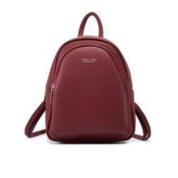 Bayan sırt çantası SZ70
