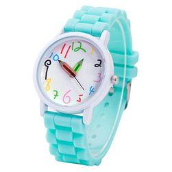 Children´s watch ND60