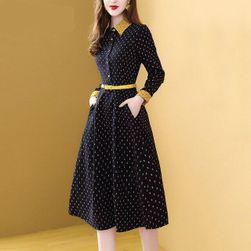 Женское платье Aila