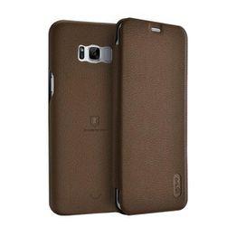 Flipové pouzdro pro Samsung Galaxy S8 Plus