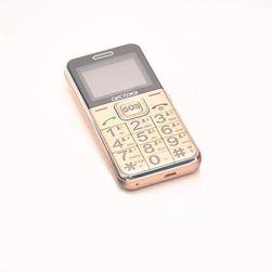 Telefon mobil T88