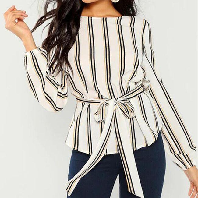 Женская блузка Demie 1