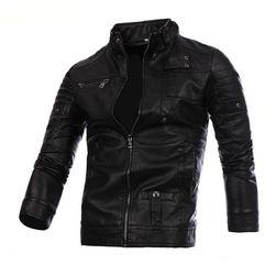 Мужская куртка Wilbert Размер 4