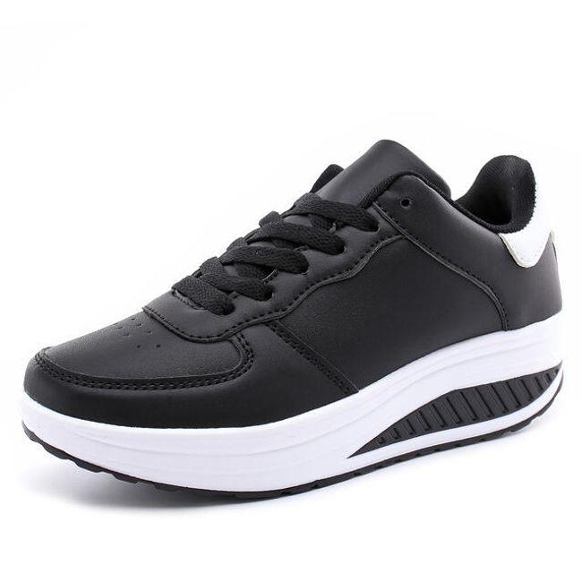 cipő karcsúsító