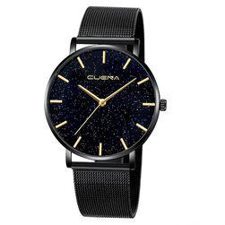 Ceas de damă BG606