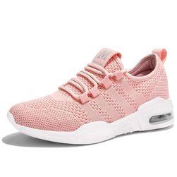 Дамски обувки Maris