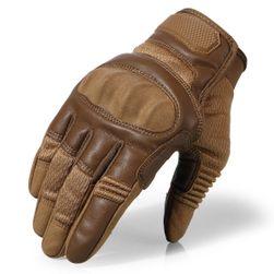 Bajkerske rukavice MR45