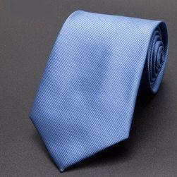 Мъжка вратовръзка Don