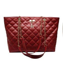 Ženska torbica DE5