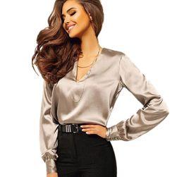 Ženska bluza Quiana