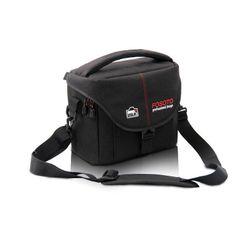 Kamera táska Canon, Sony és Nikon