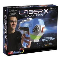 LASER X evolution single blaster pro 1 hráče RZ_889114