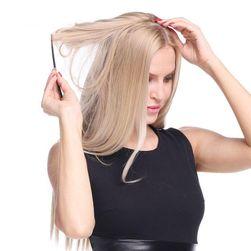 Волосы для наращивания Tiara
