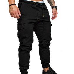 Pánské kalhoty I20