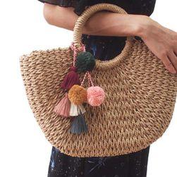 Privezak za torbicu B02183