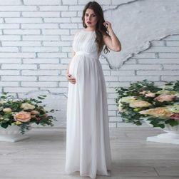 Haljina za trudnice Lira