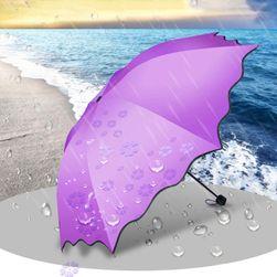 Magický deštník Piper