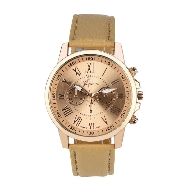 Damski zegarek AJ122 1