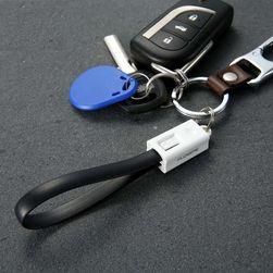 USB-kártya Micro USB / Lightning csatlakozóval