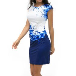 Bayan elbise Lyanna