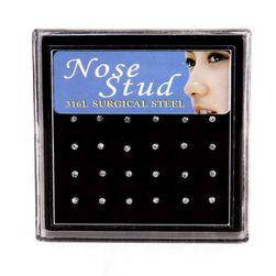Набор пирсинга для носа B04307