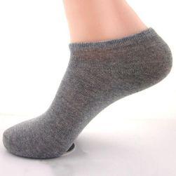 Pánské ponožky MS23