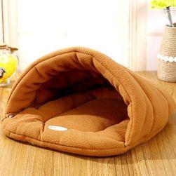 Pelíšek pro psy a kočky W01