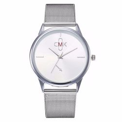 Damski zegarek HH620