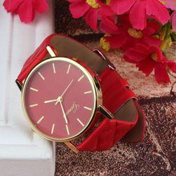Dámské hodinky LW350
