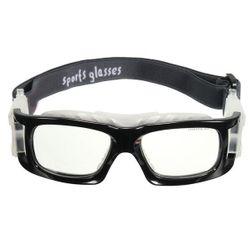 Ochranné brýle pro sportovce - 4 barvy