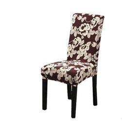 Pokrowiec na krzesło M643