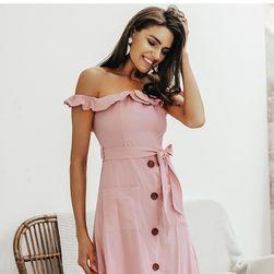 Letnja haljina Darlene