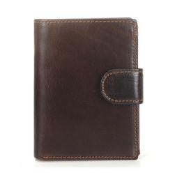 Muški novčanik B02560